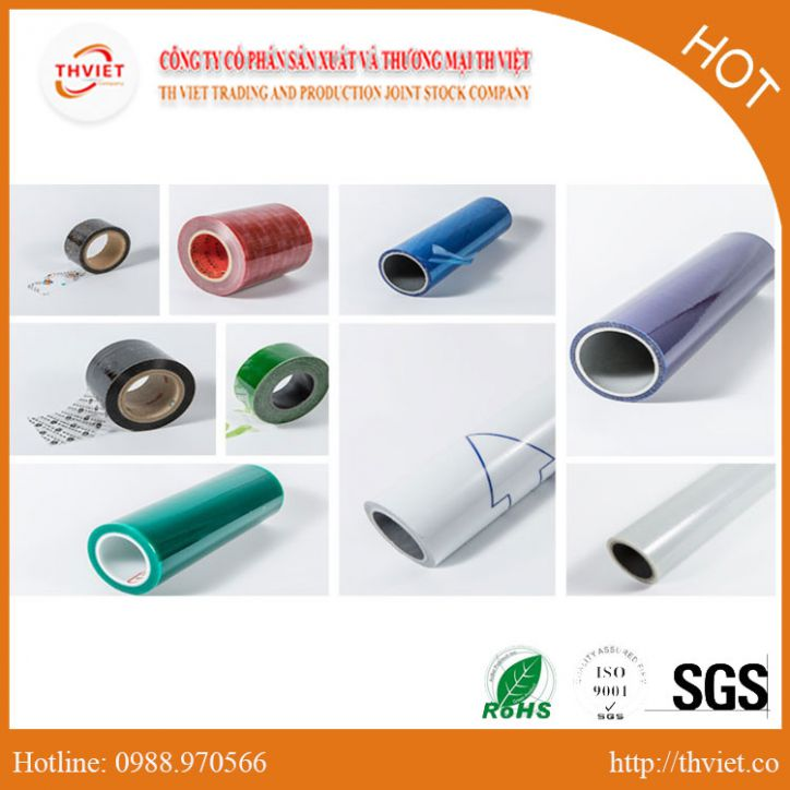 Protective-Film-For-Steel-Products